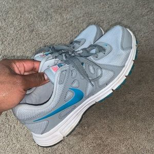 Women's Nike revolution 2 Shoes